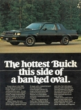 2444_1984_buick_gn-01_small