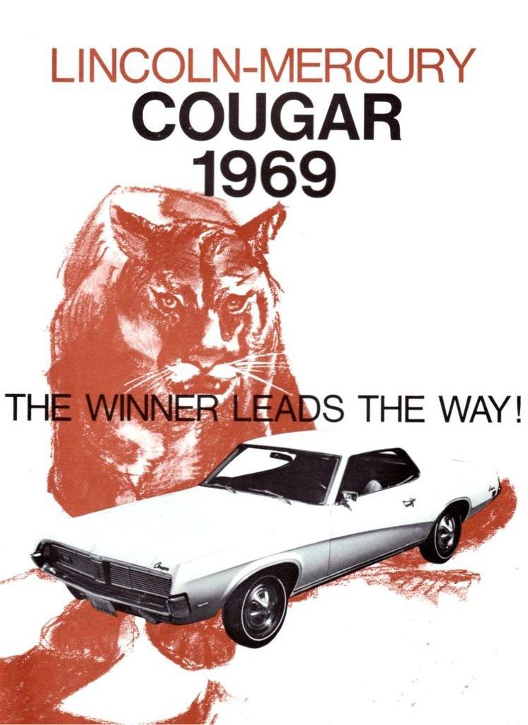 2601 1969 mercury cougar booklet 01 low res