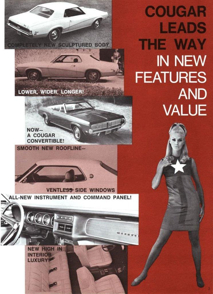 2603 1969 mercury cougar booklet 03 low res