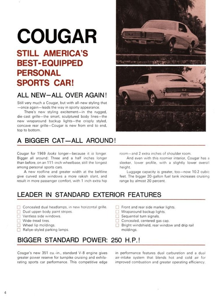2604 1969 mercury cougar booklet 04 low res