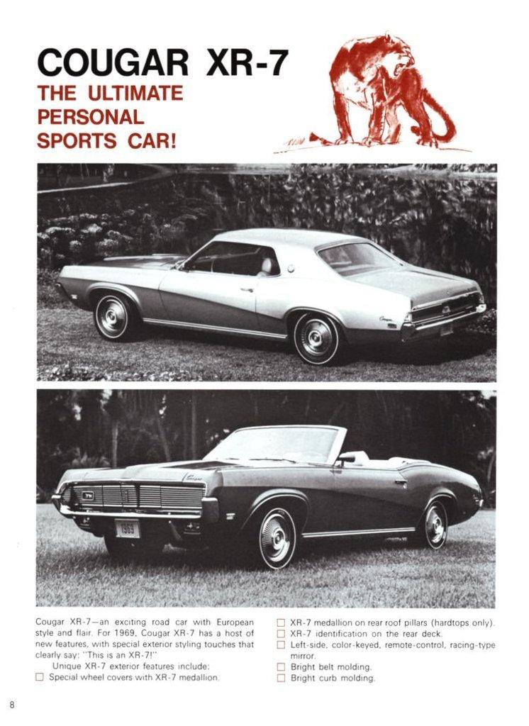2608 1969 mercury cougar booklet 08 low res
