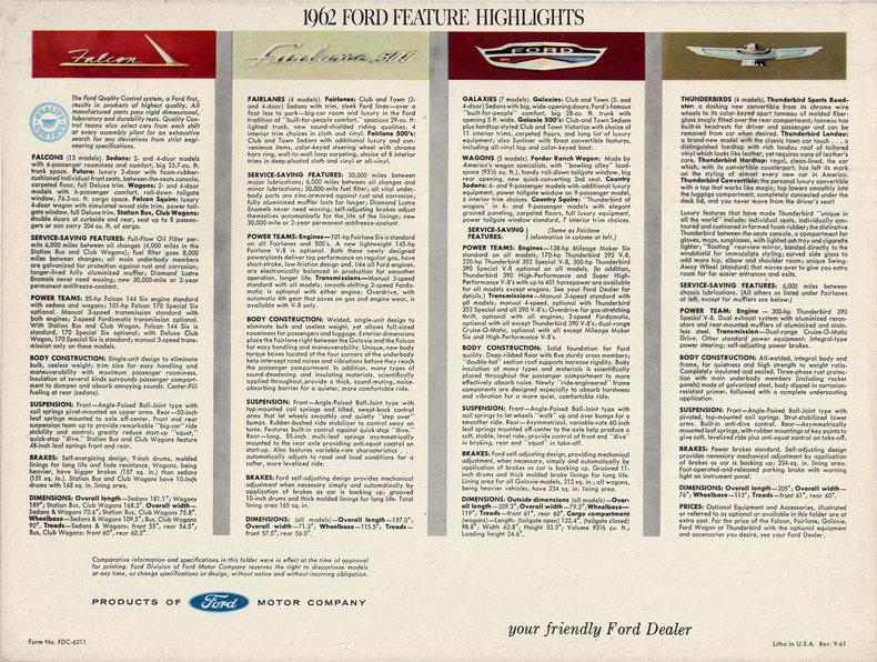 2724 1962 ford line folder 05 low res