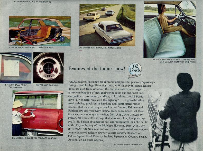 2726 1962 ford line folder 03 low res