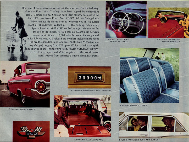 2727 1962 ford line folder 02 low res