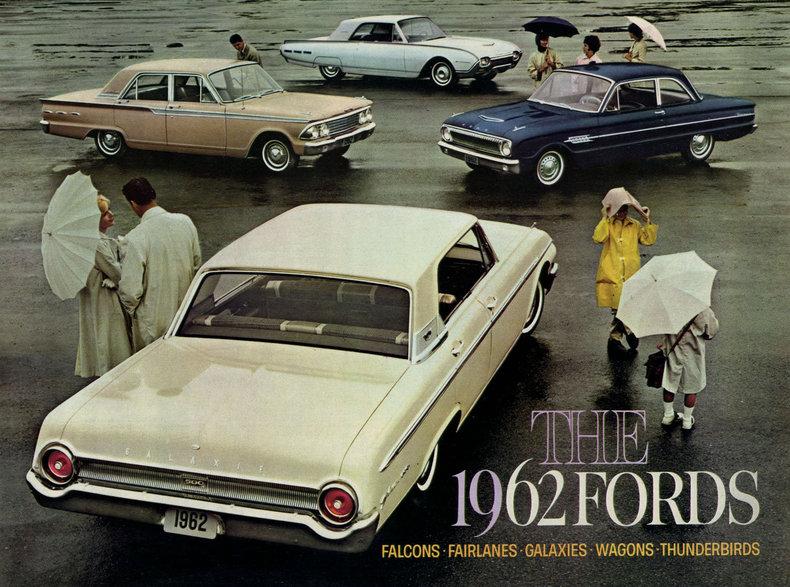 2728 1962 ford line folder 01 low res