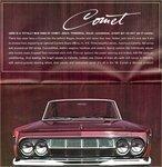 2801 1964 mercury comet 02 03  thumb low res