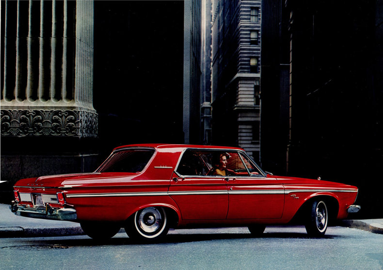 2917 1963 Plymouth 07 Low Res