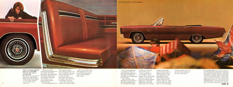 2971 1967 plymouth fury 14 15 low res