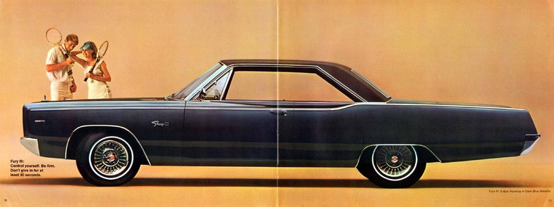 2973 1967 plymouth fury 10 11 low res