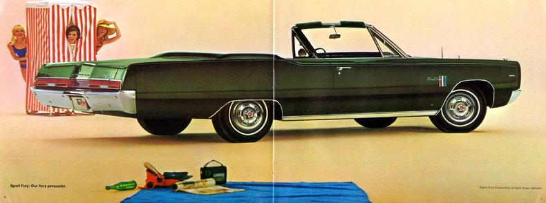 2975 1967 plymouth fury 06 07 low res