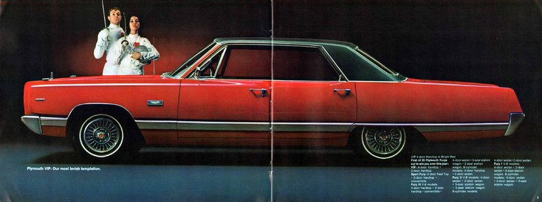 2977 1967 plymouth fury 02 03 low res