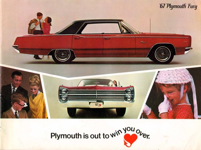 2978 1967 plymouth fury 01 low res
