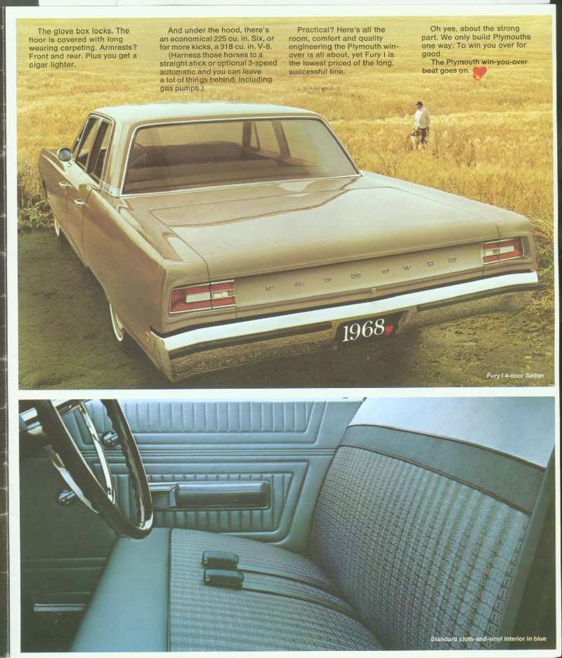 2986 1968 plymouth fury 23 low res