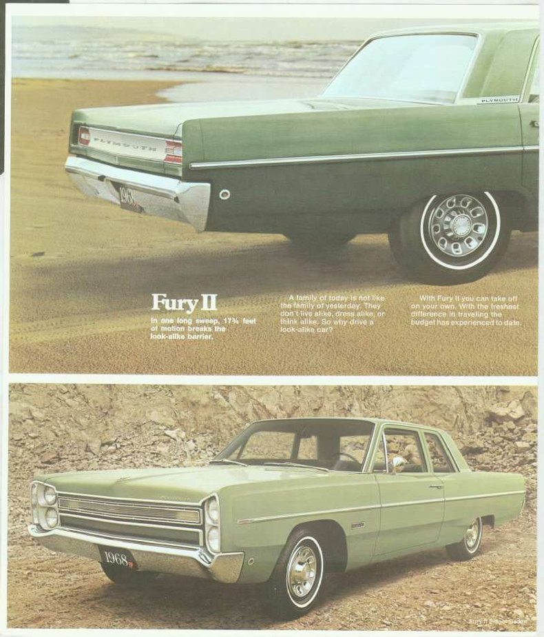 2990 1968 plymouth fury 20 low res