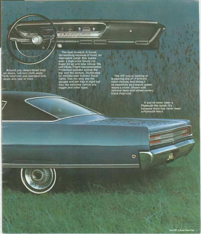 2992 1968 plymouth fury 03 low res
