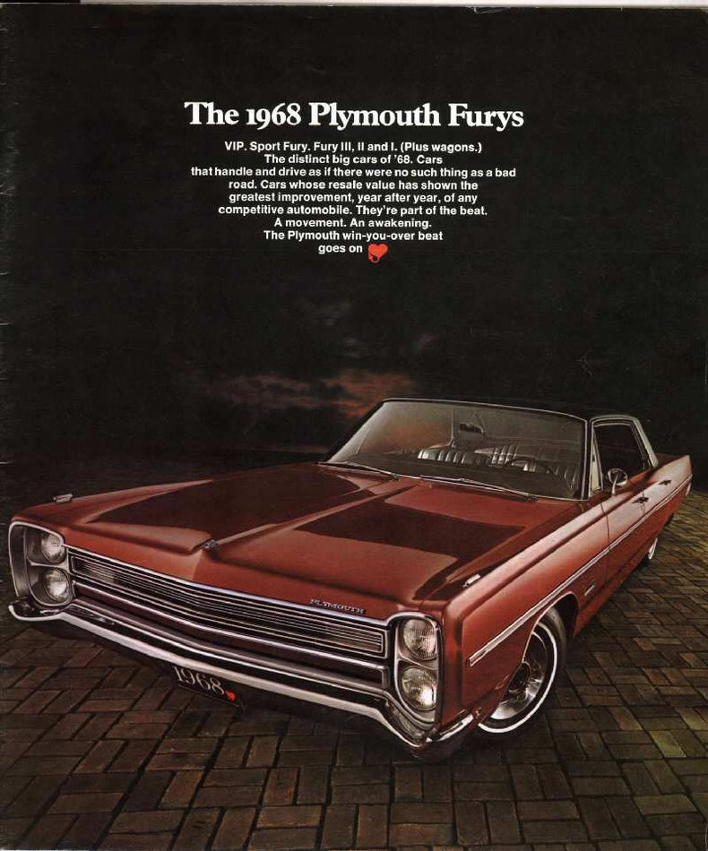 2994 1968 plymouth fury 01 low res