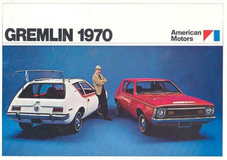 3088 1970 gremlin folder 01 low res
