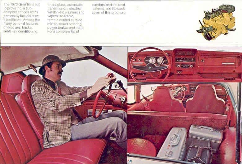 3089 1970 gremlin folder 02 low res