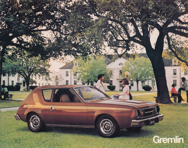 3126_1976_AMC_Full_Line 07_low_res 1976 gremlin specs, colors, facts, history, and performance  at bakdesigns.co