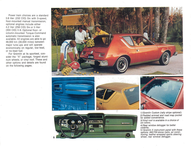 3128_1976_AMC_Full_Line 09_low_res 1976 gremlin specs, colors, facts, history, and performance  at bakdesigns.co