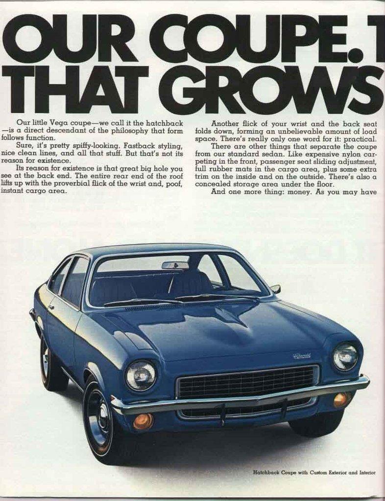3291 1970 chevrolet vega 04 low res
