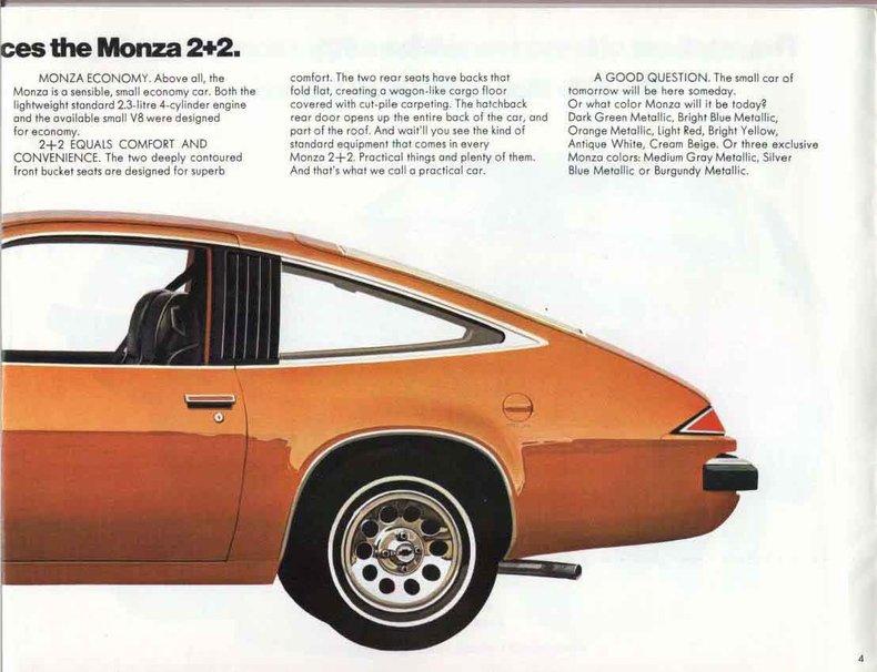 3385 1975 monza 04 low res