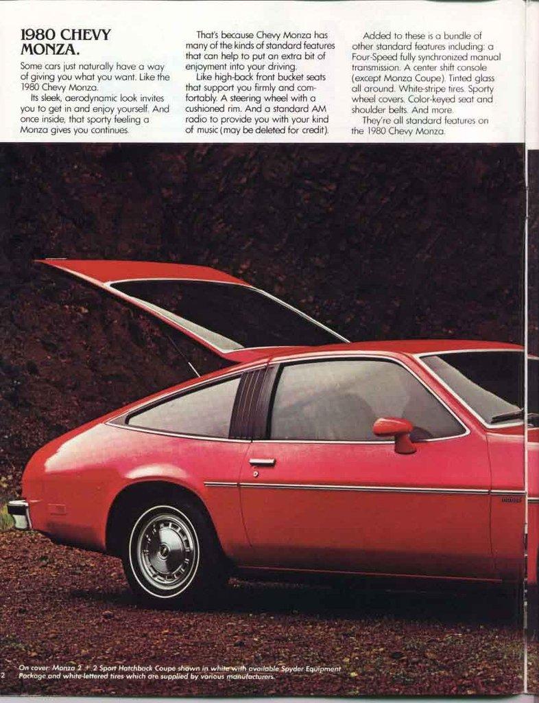 3409 1980 chevrolet monza 02 low res