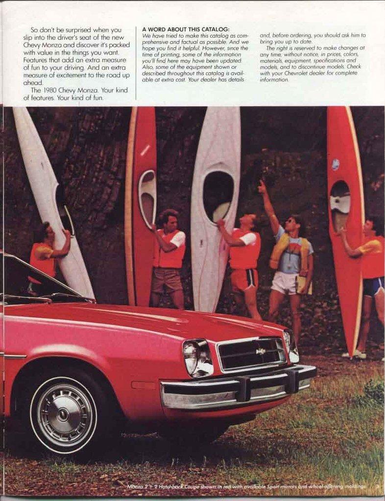 3410 1980 chevrolet monza 03 low res