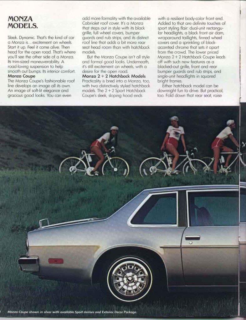 3411 1980 chevrolet monza 04 low res