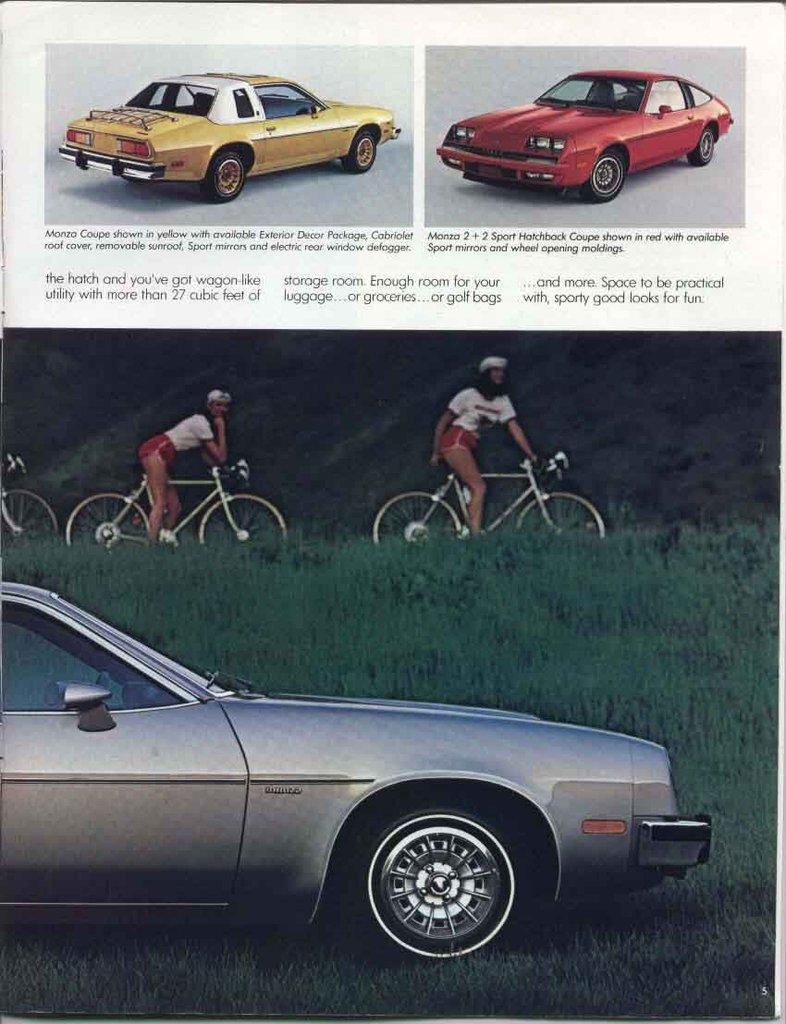 3412 1980 chevrolet monza 05 low res