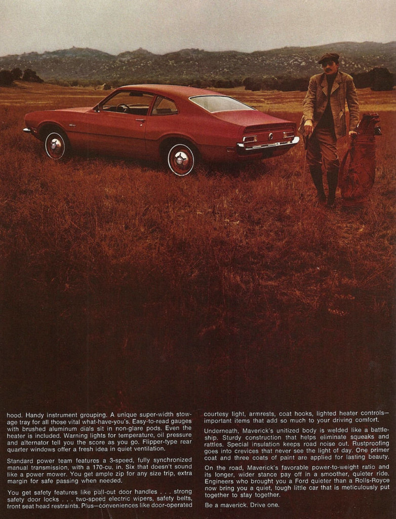 3422 1970 ford maverick 03 low res