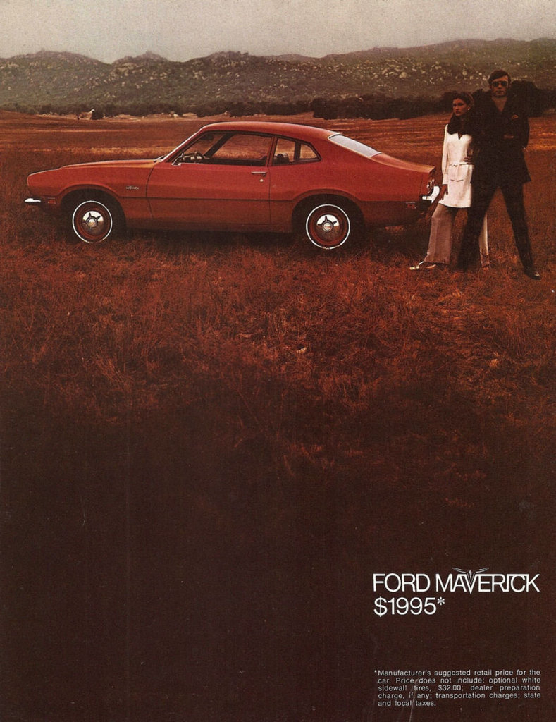 3423 1970 ford maverick 04 low res