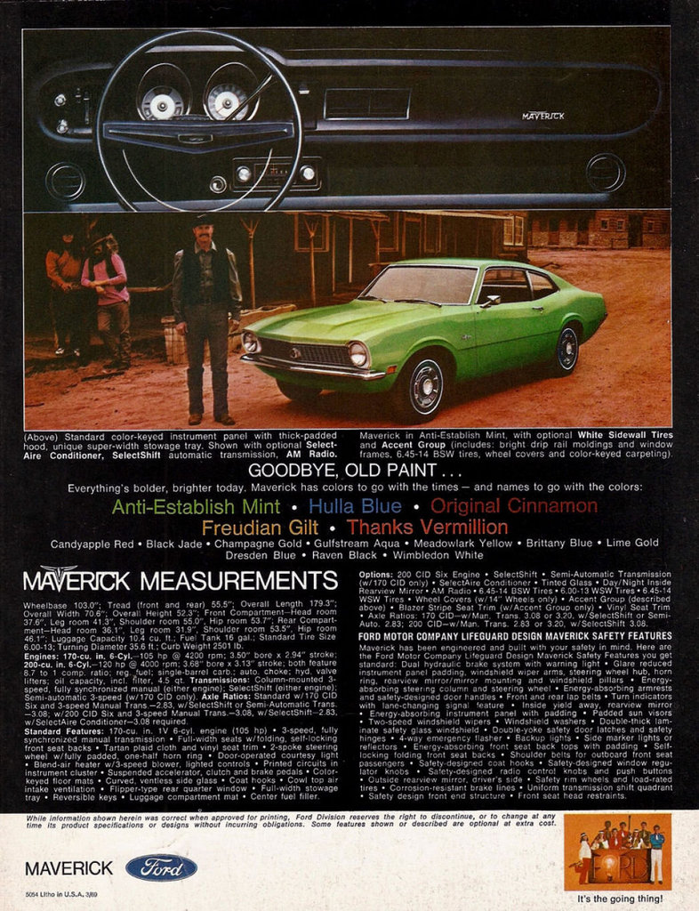 3425 1970 ford maverick 06 low res