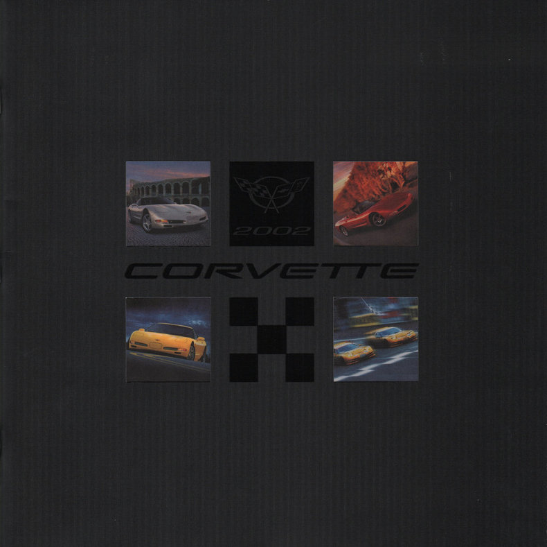 3439 2002corvette 01 low res