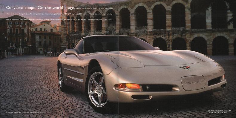 3443 2002corvette 05 low res
