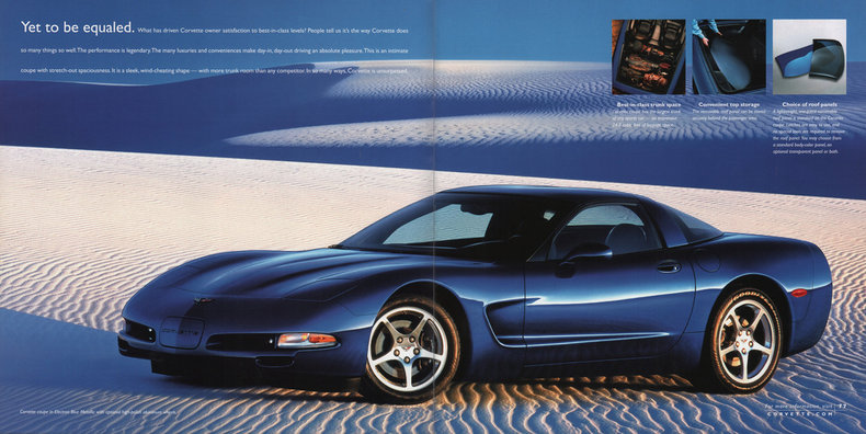 3444 2002corvette 06 low res