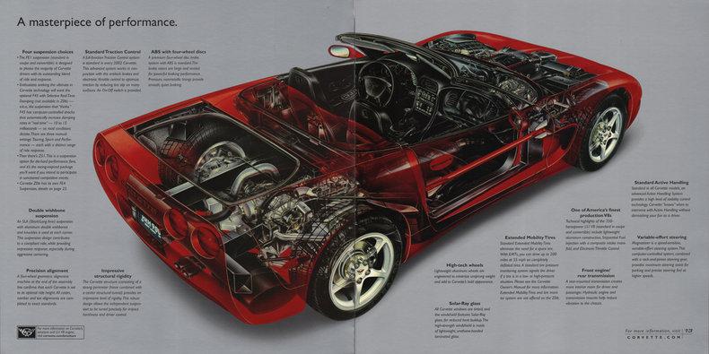 3445 2002corvette 07 low res