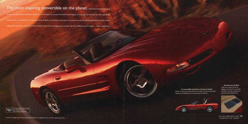 3446 2002corvette 08 low res