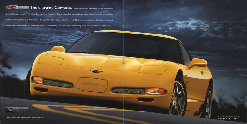 3449 2002corvette 11 low res