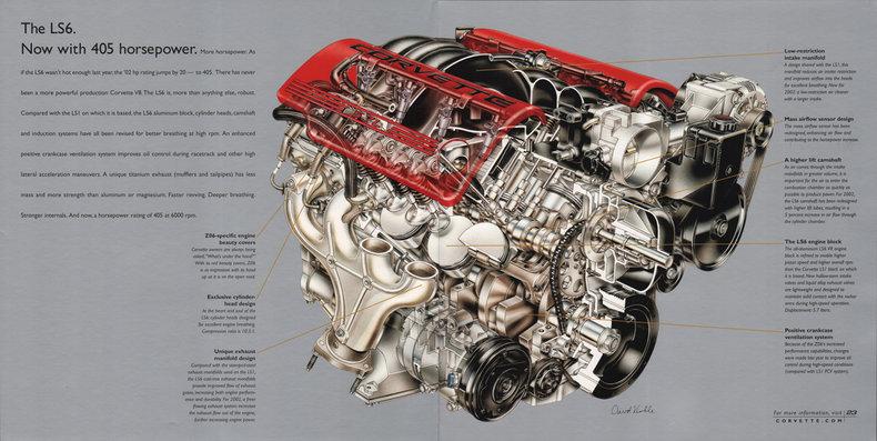 3450 2002corvette 12 low res