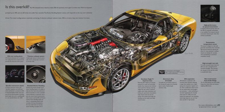 3451 2002corvette 13 low res