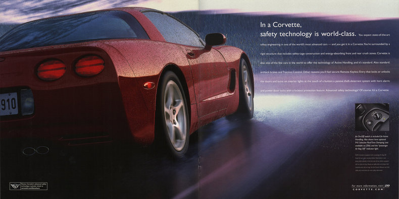 3453 2002corvette 15 low res
