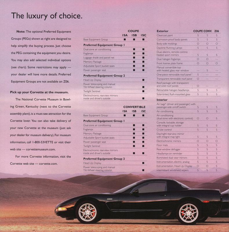 3456 2002corvette 18 low res