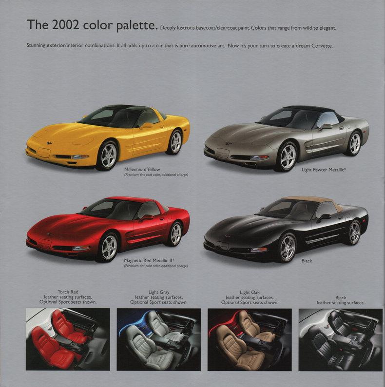 3458 2002corvette 20 low res