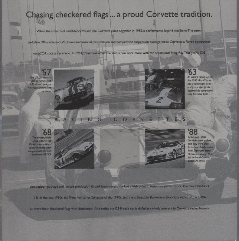 3461 2002corvette 23 low res