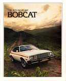 3499_1979_mercury_bobcat-01_small