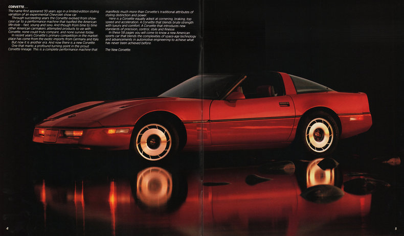 3514 1984corvette 03 low res