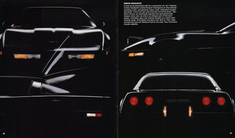 3521 1984corvette 10 low res