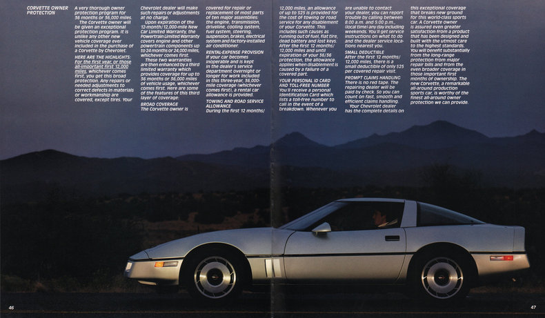3532 1984corvette 25 low res