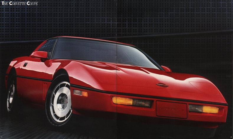 3552 1987corvette 15 low res